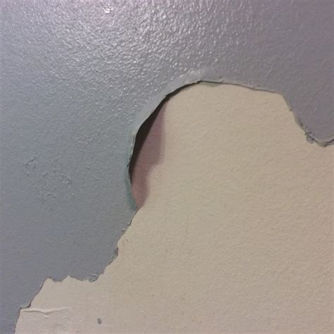 temporary peel off wall paint bathroom wall paint is peeling
