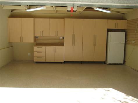 cool garage storage cool garage workbench technique garage cabinets garage
