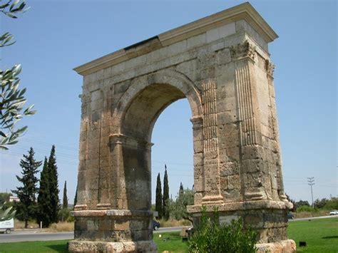 Arco L Wiki by Arc De Ber 224 Viquip 232 Dia L Enciclop 232 Dia Lliure