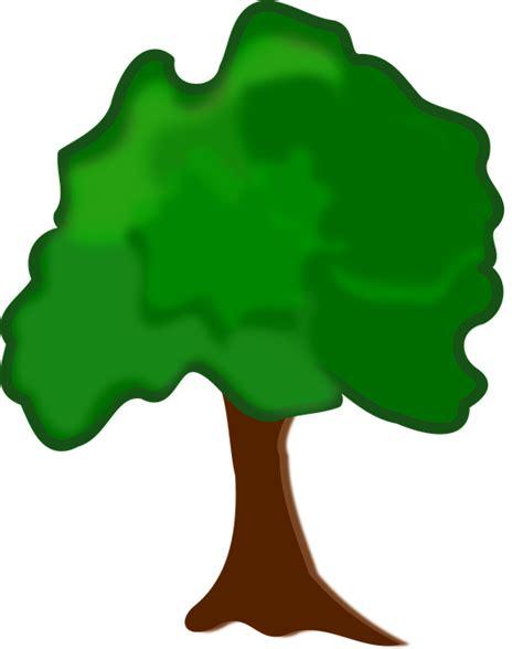 clipart gratuite image vectorielle gratuite clipart flore nature