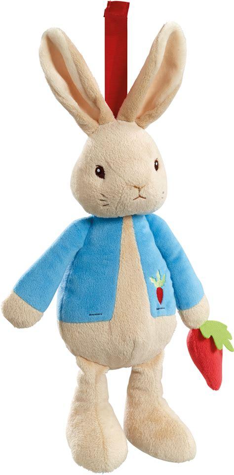 rainbow designs peter rabbit my first peter rabbit rainbow designs peter rabbit my first musical peter rabbit baby toddler gift ebay