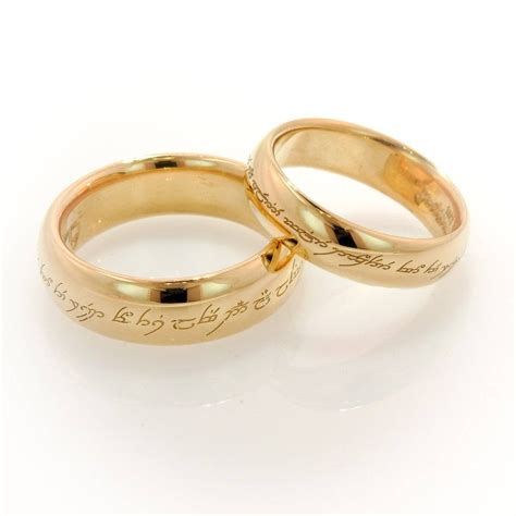 Engraved Wedding Rings by 15 Collection Of Wedding Rings With Name Engraved