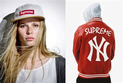 supreme clothes clothing brand featured