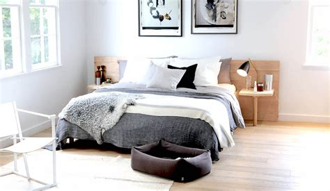 how to decorate your bedroom how to decorate your bedroom 10 updates we love for fall