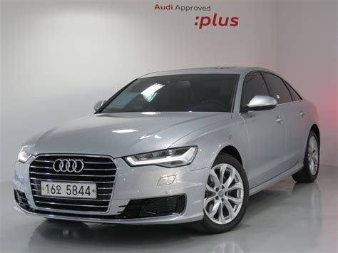 audi approved plus audi approved plus