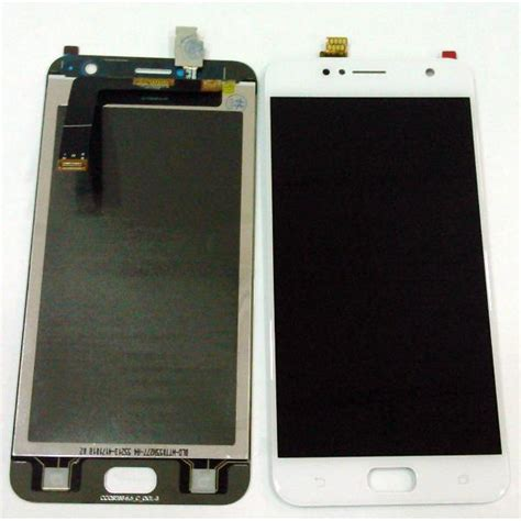 Lcd Zenfone Selfie Asus Zenfone 4 Selfie Zb553kl Original Display Lcd With