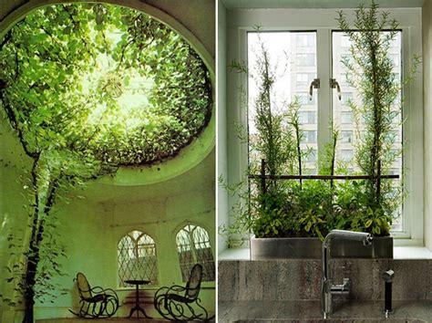indoor gardens indoor gardens