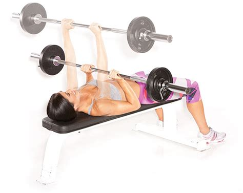 bench press narrow grip narrow grip bench press strength and curves