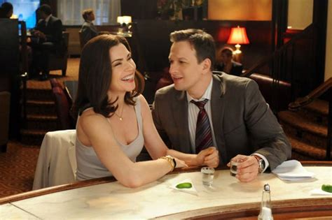 will gardner good wife watch the good wife josh charles explains will