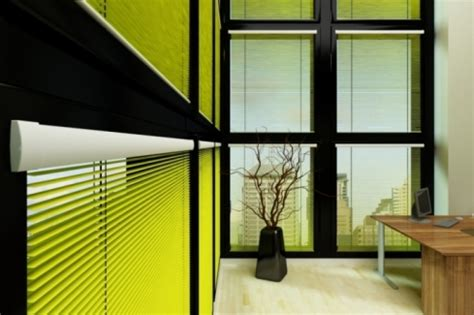 Blinds For Garage Windows by Toma Windows Doors Garage Doors Blinds Mosquito