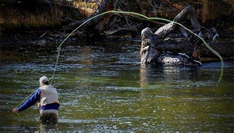 colorado fly fishing colorado outdoor activities