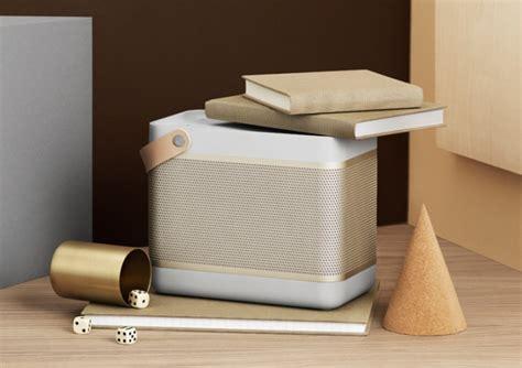 Speaker Portable Piknik olufsen beolit 15 review portable picnic gearopen