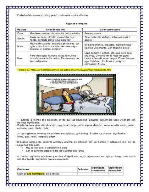 one espaã ol 1 espa 227 ol 8 226 186 periodo 4