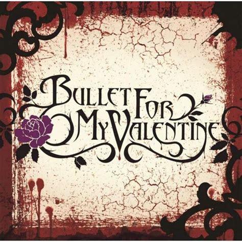 bullet for my of blood mp3 bullet for my of blood ep mp3