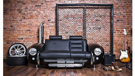 car home decor 10 id 233 es pour recycler votre vielle voiture en d 233 co