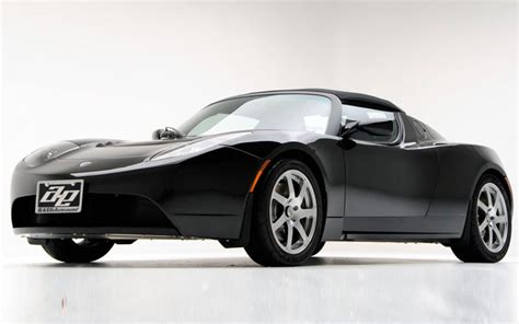 al eds autosound car audio systems including car al ed s audiophile equipped 2009 tesla roadster first
