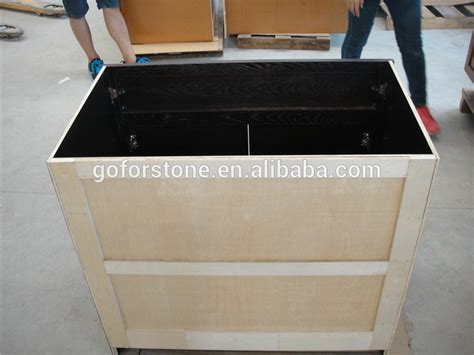sell used kitchen cabinets need to sell used kitchen cabinets kitchen cabinet roller