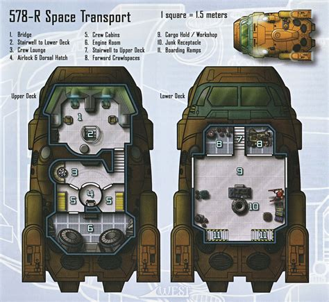 spaceship floor plans 1000 images about deckplans starship on pinterest