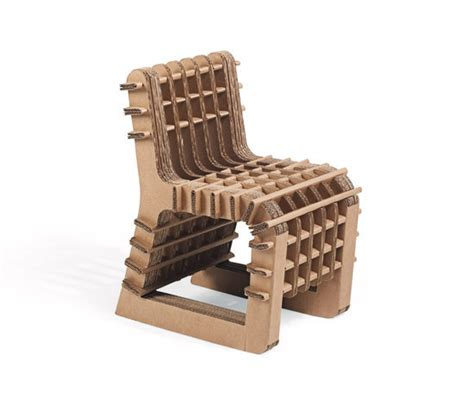 Building A Chair by Woodwork Build A Chair Plans Plans Pdf Free Build