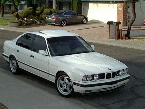 how to learn about cars 1993 bmw m5 regenerative braking deezrides 1993 bmw m5 specs photos modification info at cardomain