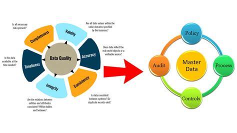 internet marketing plan executive summary