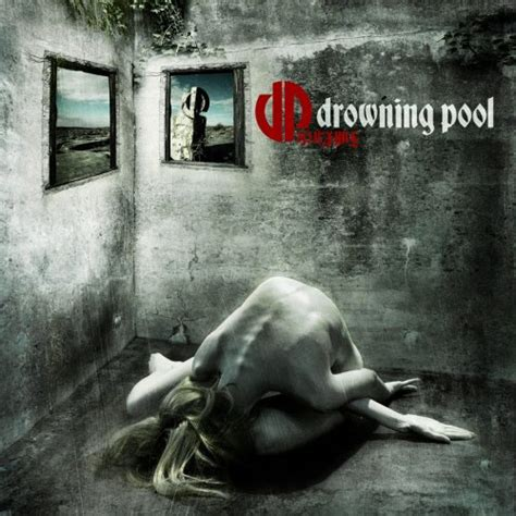 drowning pool let the bodies hit the floor lyrics bodies
