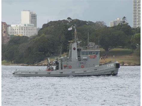 tug 20 fishing boats for sale 1982 tug ex navy for sale trade boats australia