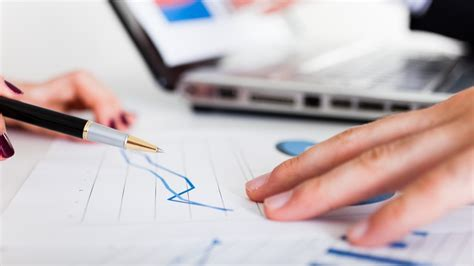 How To Start Mba Preparation From Scratch by How To Become A Financial Analyst From Scratch Udemy