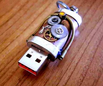 tutorial flash drive micro usb vs mini usb usbtips com