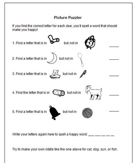 printable games for ladies kitty party fun paper games for kitty party guess the city names