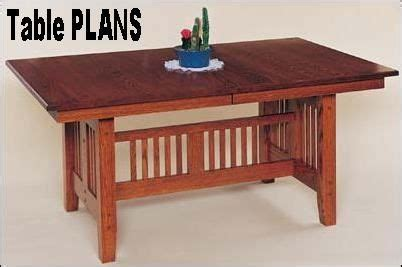 Mission Style Dining Table Plans 57 Best Images About Furniture Carpentry Ideas On Tables Furniture And Dining