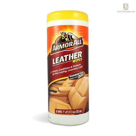 arm clorox armor  leather cleaning wipes white clorox professional smartjan