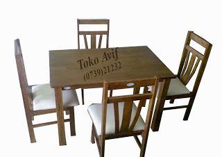 Lemari Kaca Olimpic meuble meja makan minimalis mmm 0001
