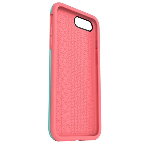 Otterbox Symmetry Series For Iphone 7 Plus Black otterbox symmetry series sleek stylish safeguard for