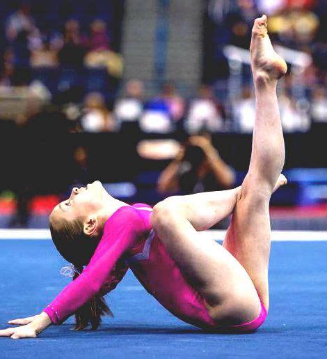layout jordan gymnastics 235 best images about once a gymnast always a gymnast on