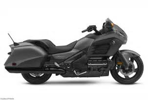 Honda Motercycle Honda Motorcycles Motorcycle Usa