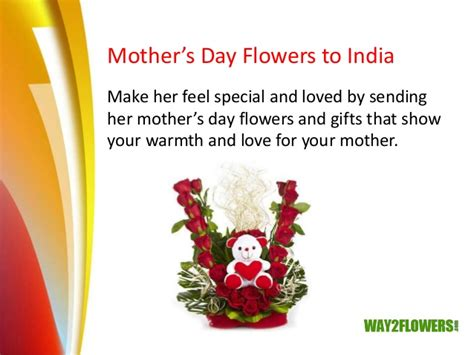 send s day gifts s day gifts to india 28 images send s day to india