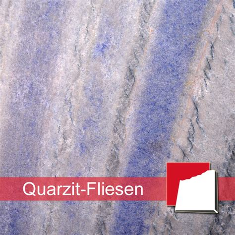 quarzit fliese quarzit fliesen edle fliesen aus quarzit