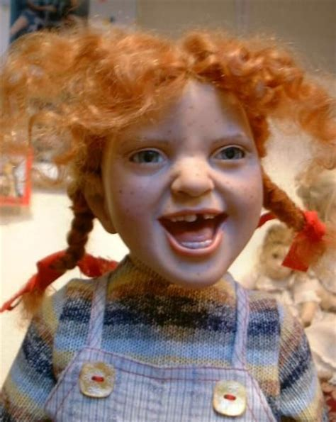 Meme Red Hair Kid - scary ginger picture ebaum s world