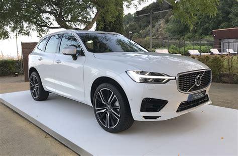 Home Design Software Best Buy 2018 volvo xc60 t8 plugin hybrid the fast lane car