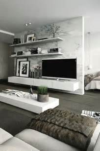 Living Room And Bedroom Design Best 25 Modern Bedroom Decor Ideas On