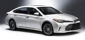 Toyota Avalon 2016 Toyota Avalon Pic 5647017712837066895 1600x1200 Jpeg