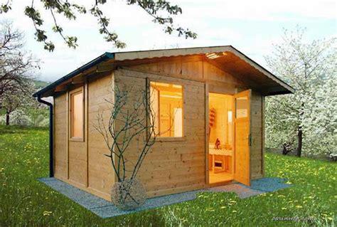 casetta in legno con bagno casette in legno con bagno maprocol