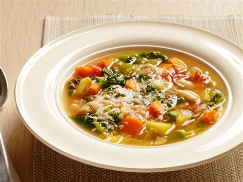 vegetable soup recipes food network healthy soup recipes food network the winter clam
