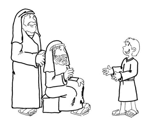 coloring pages baby jesus in the temple jesus finding in the temple coloring pages bible jesus