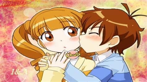 imagenes de amor anime imagenes de amor anime recuerdos eternos i a youtube