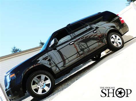 foothills mazda spokane used vehicles for sale in spokane wa foothills mazda