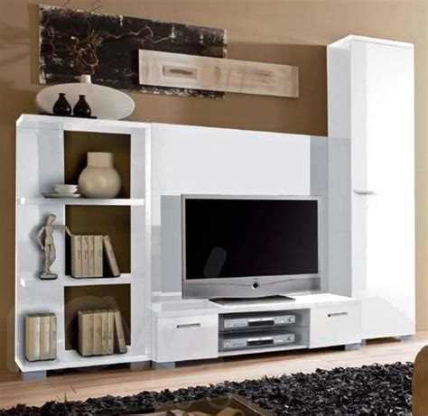 wall unit designs 15 best images about mueble tv on pinterest modern wall