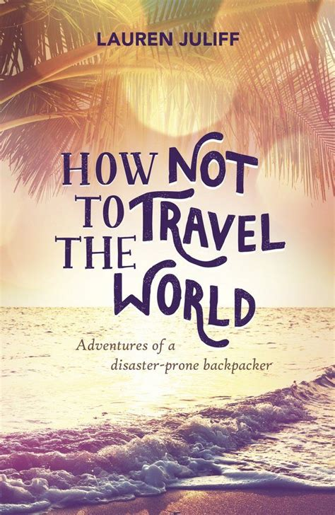 How To Find To Travel With Overcoming Fears How Not To Travel The World Travel Made Simple