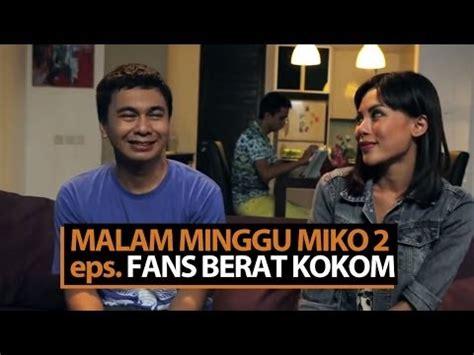 film raditya dika malam minggu miko download malam minggu miko the movie 3gp mp4 naijabams